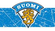Suomen Jääkiekkoliitto